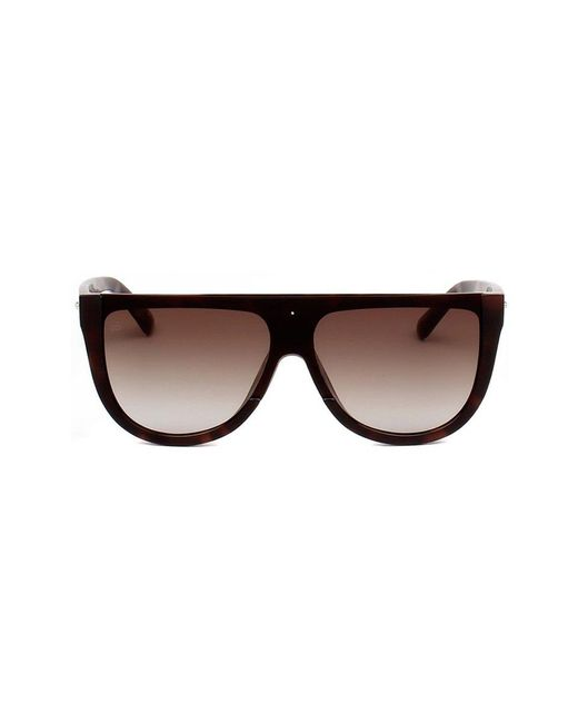 Privé Revaux - The Coco - Brown Tortoiseshell - Lyst