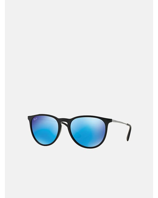 Ray-Ban Blue Erika_rb4171 601/55 54 for men