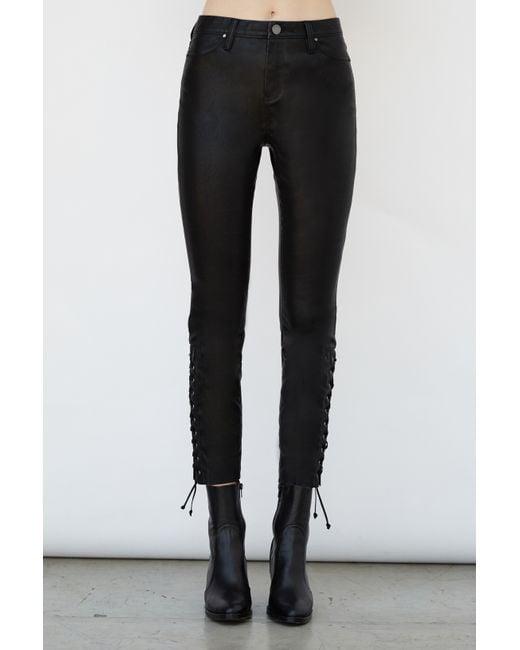 black sweatpants blank - photo #18