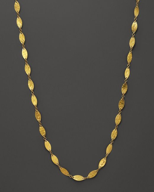 """Gurhan 
