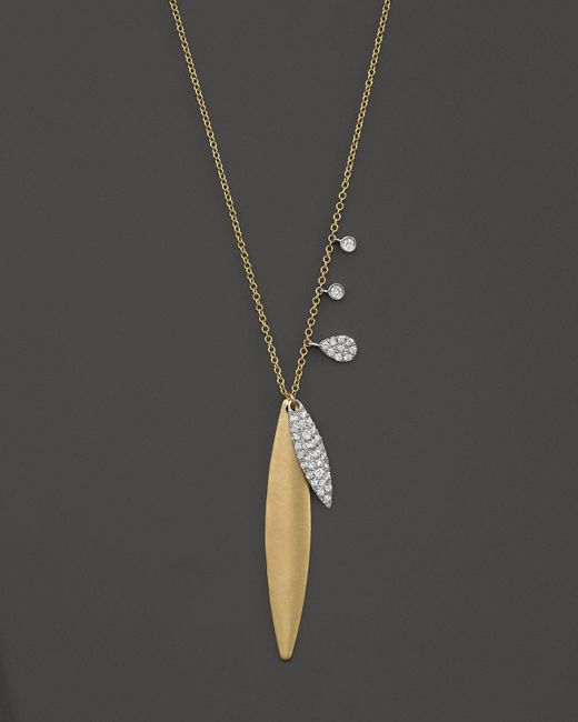 """Meira T 