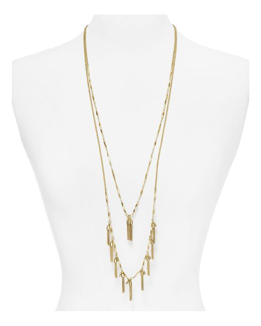 """Lydell NYC 