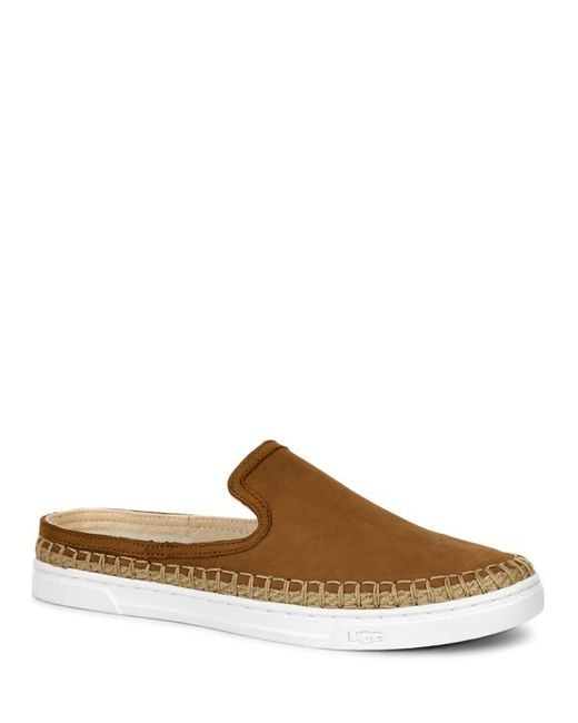 52bdba86ff4 Ugg Sneakers Slip On - cheap watches mgc-gas.com