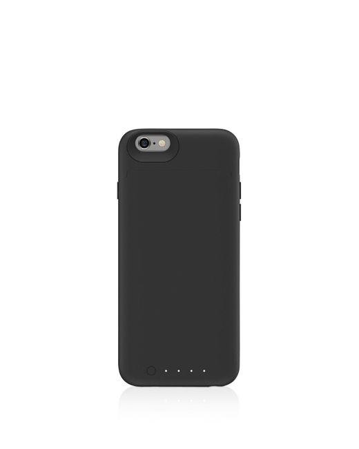 how to use mophie juice pack reserve