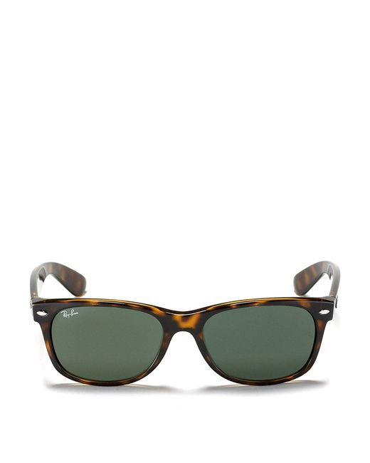 Ray-Ban | Multicolor 55mm | Lyst