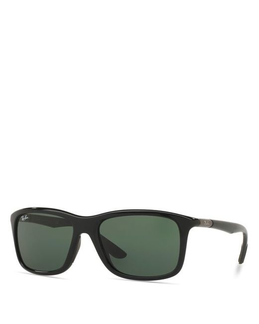 Ray-Ban Official Website