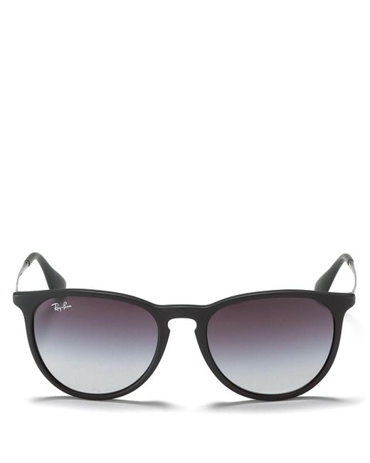 Ray-Ban - Multicolor Ray - Ban Unisex Erica Classic Sunglasses - Lyst