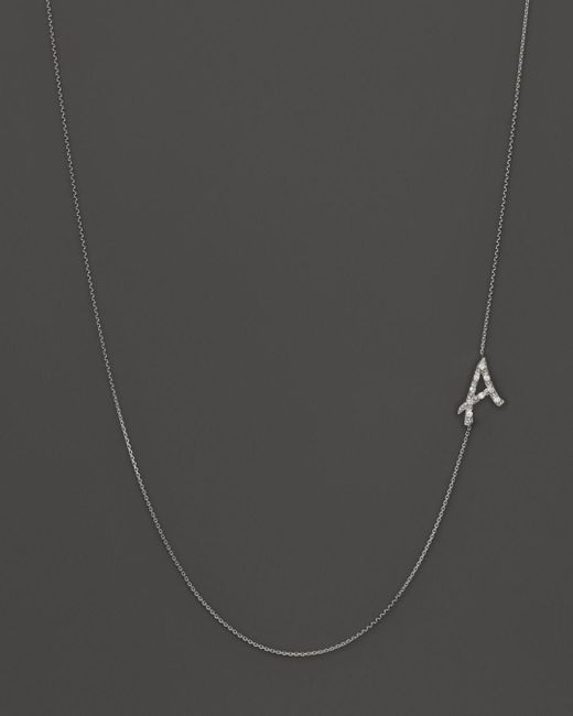 KC Designs - Metallic .05 Ct. T.w. - Lyst