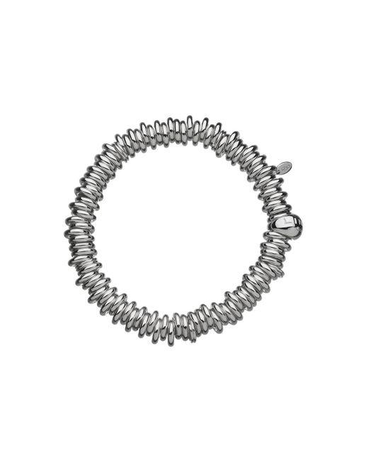 Links of London   Metallic Sweetie Charm Bracelet   Lyst