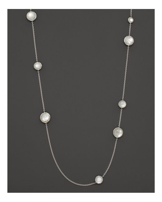 """Ippolita 