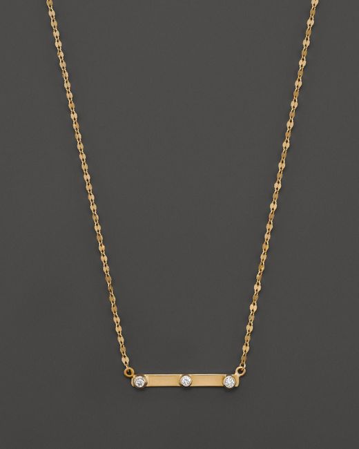"""Lana Jewelry 