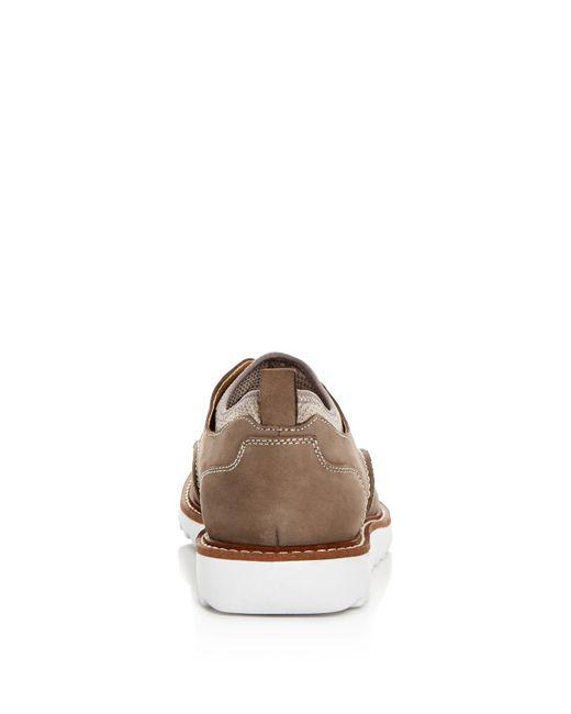 Men S Shoes That Similar To Austen Heller Shoes