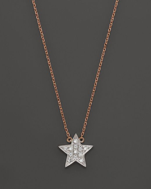 """Dana Rebecca 