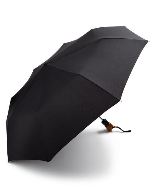 Bloomingdale's - Black Mini Umbrella - Lyst