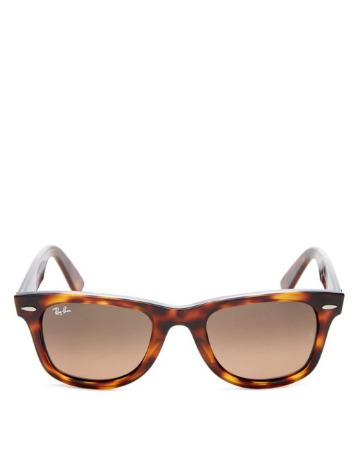 1122257599 Ray-Ban - Multicolor 50mm for Men - Lyst ...