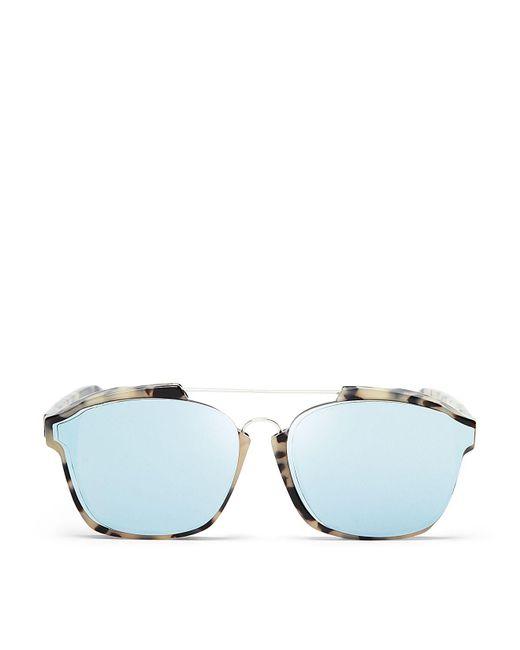 Dior - Blue 58mm - Lyst