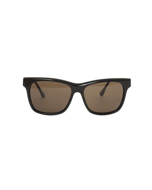 Elizabeth and James - Black Park Sunglasses - Lyst