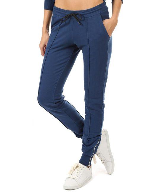 Cotton Citizen - Blue Milan Jogger - Lyst