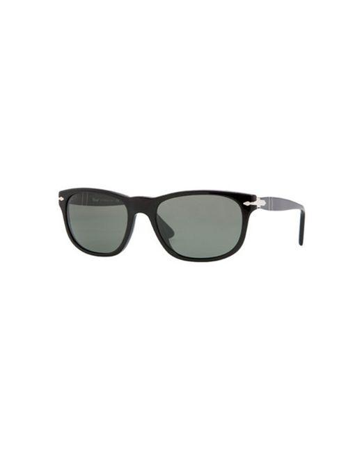 1f7efafd5c2 Persol Wayfarer Sunglasses