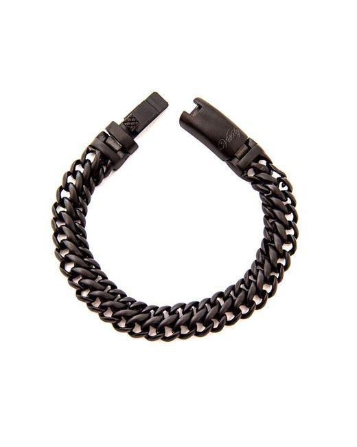 Vitaly | Brown Maile Bracelet | Lyst