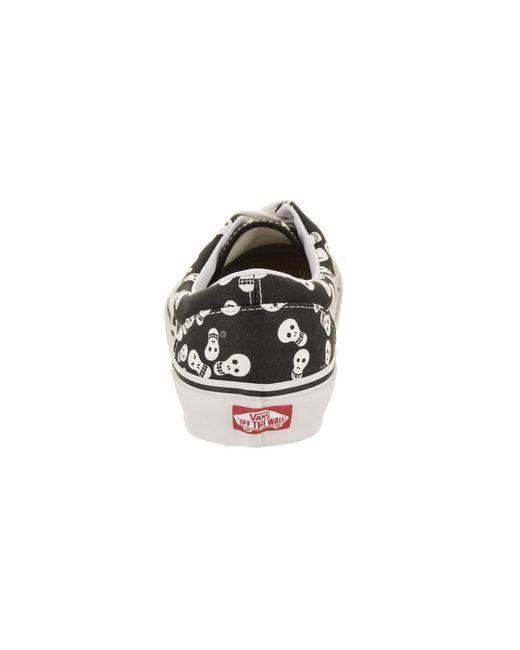 4babebeb0e2532 ... Vans - Multicolor Unisex Era (van Doren) Skate Shoe for Men - Lyst ...