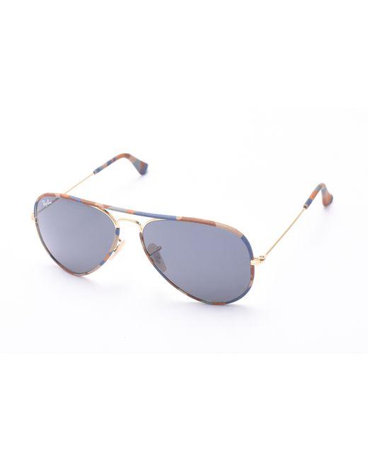 e866281502 Ray Ban P226 Navy. Navy Blue Ray Bans Glasses