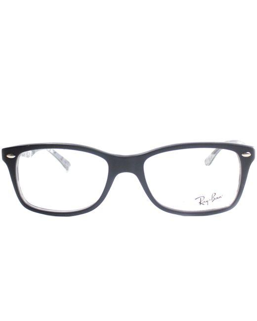 ray ban plastic frames  ray ban plastic frames