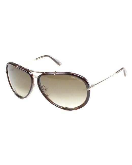 Coach Eyeglass Frames Julayne : Coach Julayne Square Plastic Eyeglasses in Black Lyst