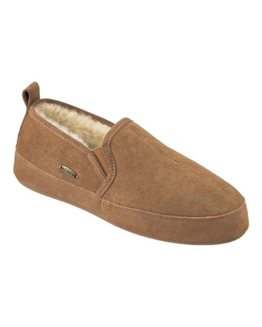 Acorn - Multicolor Men's Romeo Ii for Men - Lyst