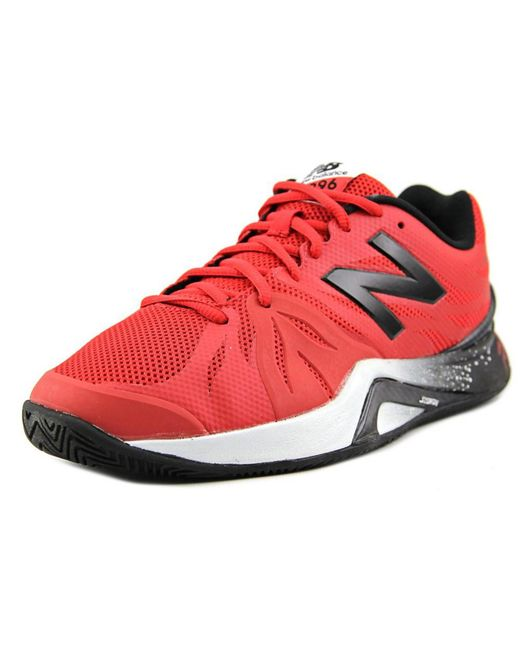 New Balance | Blue 990 Running Shoes for Men | Lyst