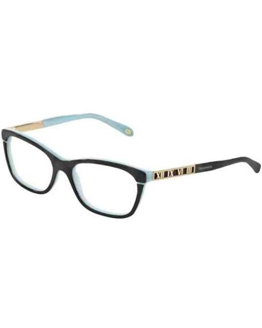 Tiffany & Co | Black Tf2102 8055 | Lyst