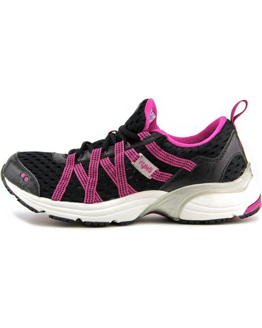 Ryka Water Sport Shoes Mens