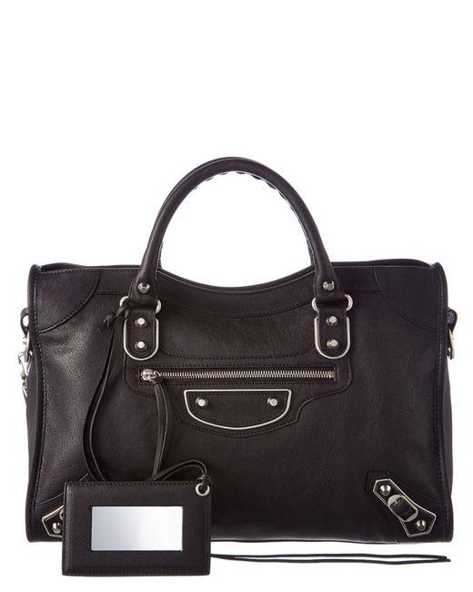 Balenciaga Medium City Bag Uk Jaguar Clubs Of North America