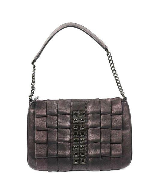Nine West | Purple Womens Handbag | Lyst