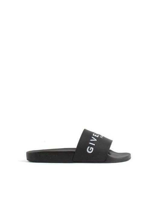 Givenchy - Black Bm08070894001 for Men - Lyst