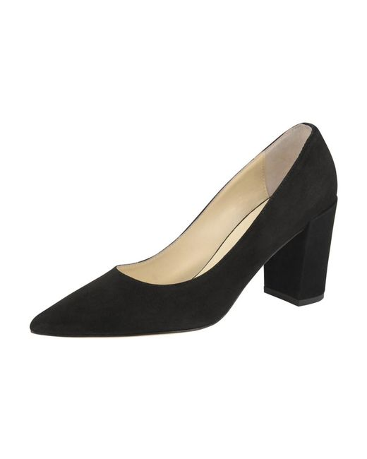 Butter Shoes - Black Kay - Lyst