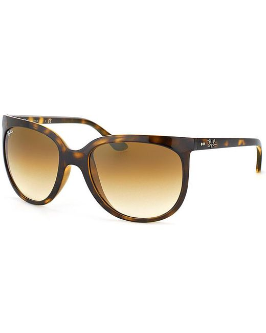 Ray-Ban - Multicolor Fashion Plastic Sunglasses - Lyst