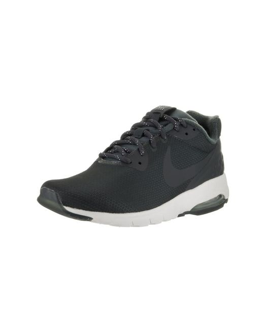 da7ca6df5ce Nike - Multicolor Men s Air Max Motion Lw Se Running Shoe for Men - Lyst ...