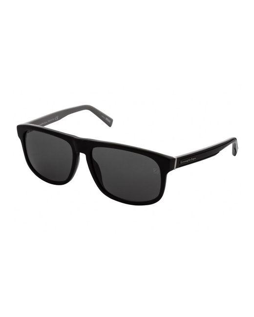 Ermenegildo Zegna - Black Ez0003 01r for Men - Lyst