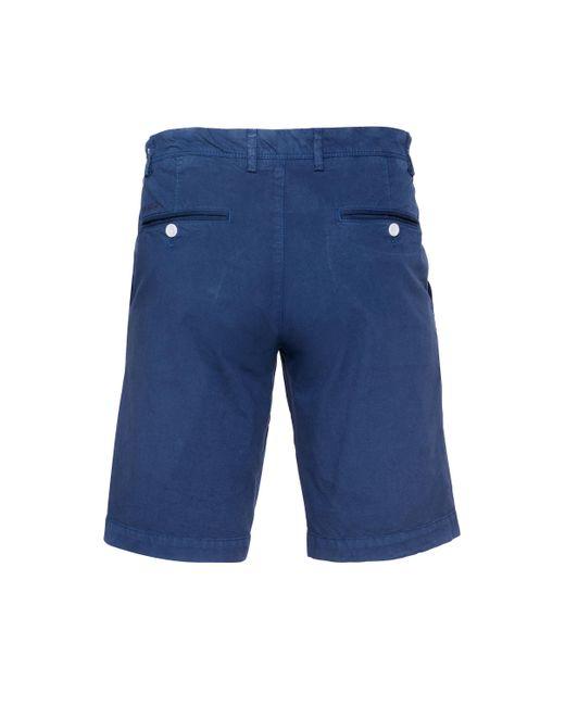 Jery shorts Bogner t89L2gqbc