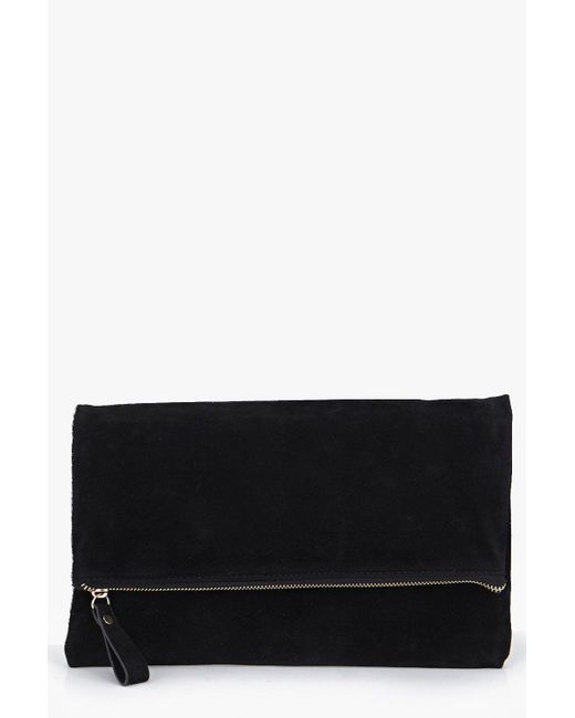Find Clutch bags, black from the Womens department at Debenhams. Shop a wide range of Women products and more at our online shop today. Menu Menu Shop Departments Saved Black suedette 'Poppy' clutch bag Save.