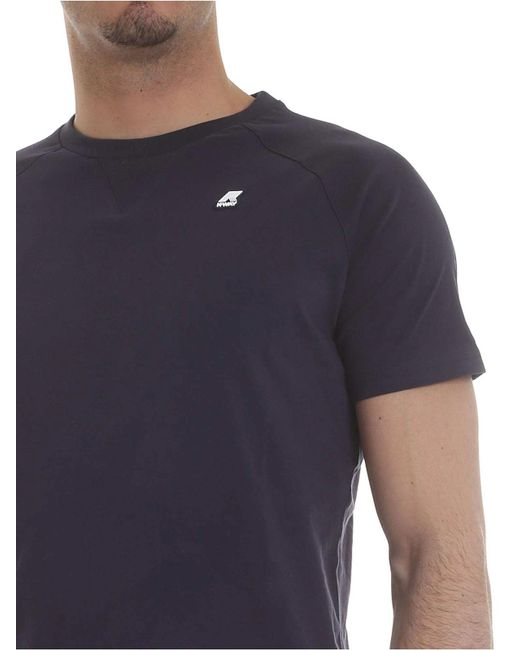 ZXFHZS Mens Slim Fit Half Zipper Round Neck Long Sleeve Loose Pullover Sweater