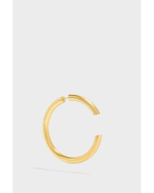 Maria Black | Multicolor Disrupted Large Earring | Lyst
