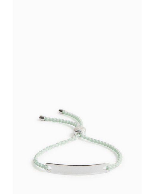 Monica Vinader   Multicolor Havana Friendship Bracelet   Lyst