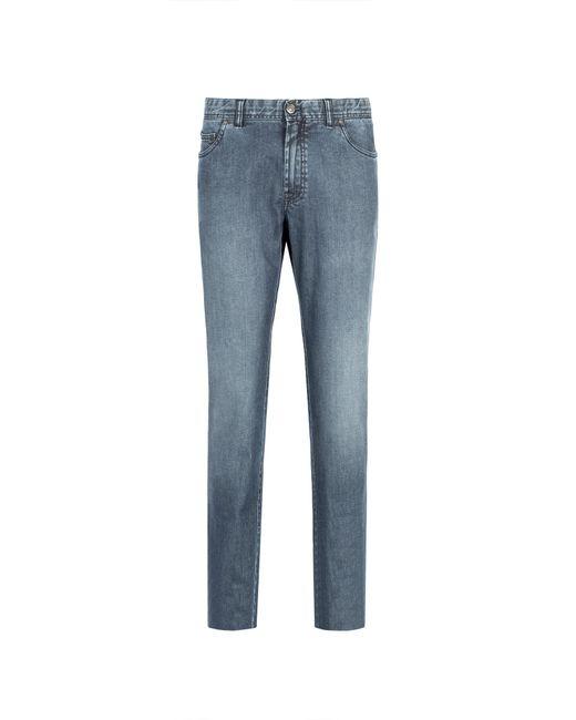 BRIONIEssential Boot Cut Fit Jeans