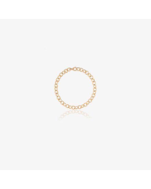 Carolina Bucci - Metallic 18k Yellow Gold 39 Link Chain Necklace - Lyst
