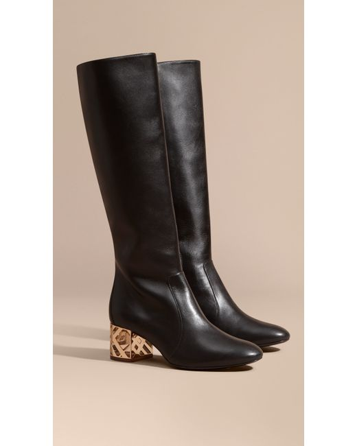 copse men Free shipping and returns on burberry 'copse' riding boot (women) at nordstromcom signature style shows elegant restraint on this leather riding boot thanks to embossed checks on the shaft and a small logo plate at the heel.
