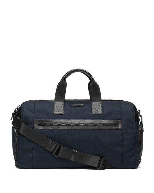 Michael Kors | Blue Parker Gym Bag for Men | Lyst