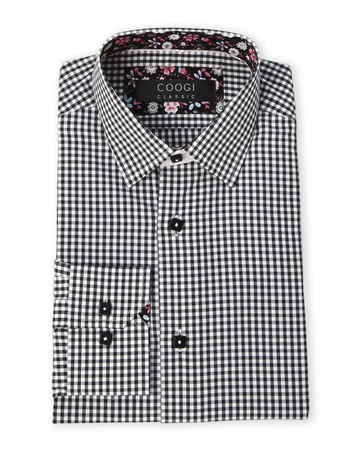 Free shipping and returns on Men's Black Dress Shirts at heresfilmz8.ga