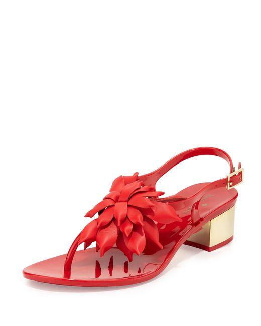 Davina Shoes For Sale